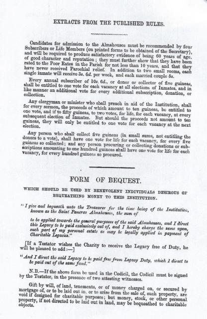 D. Report of 1861 Page 21