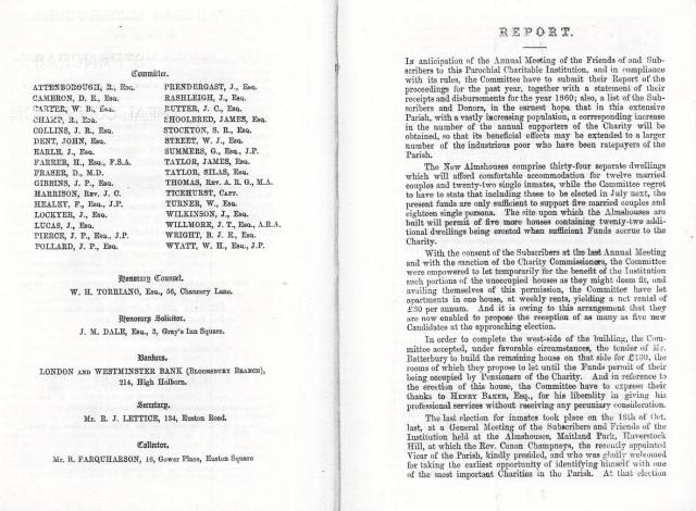 3. Report of 1861 Page 3