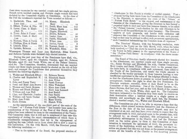 4. Report of 1861 Page 4